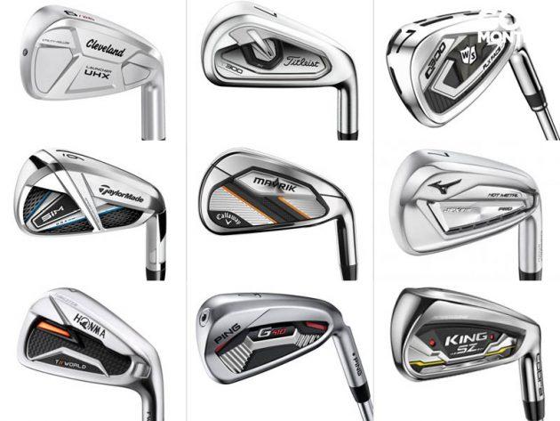golf-improvement-irons