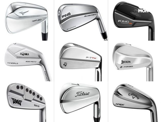 golf-players-irons
