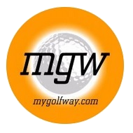 clases de golf - mygolfway