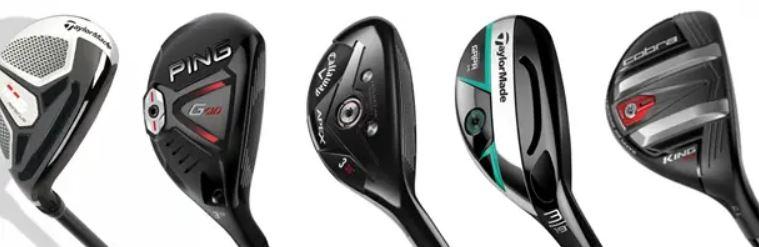 palos-de-golf-hibridos