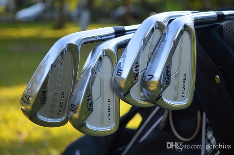 palos-de-golf-hierros