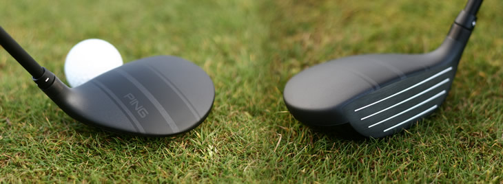 palos-de-golf-maderas